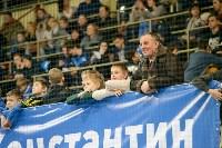 Кубок Легенд-2015, Фото: 34