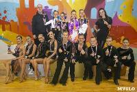 Спортивные кружки и школы танцев: куда отдать ребенка?, Фото: 1