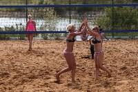 Пляжный волейбол в Барсуках, Фото: 63