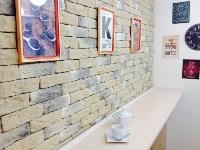 КофеваR, кофейня, Фото: 1