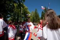 Хоккейный турнир EuroChemCup, Фото: 119