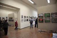 Открытие фотовыставки, 6.12.2014, Фото: 20