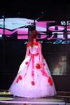 Алина Чилачава представит Тулу на шоу «Топ-модель по-детски», Фото: 174