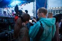 В центре Тулы выступила группа «Кар-Мэн» и Dj Smash, Фото: 115