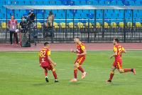Арсенал-Крылья Советов, Фото: 51