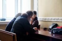 Православных монахов обвиняют в экстремизме, Фото: 4
