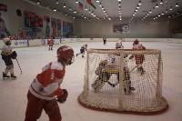 Хоккейный турнир EuroChemCup, Фото: 163
