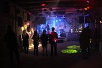 Стоунер-фест в клубе «М2», Фото: 8