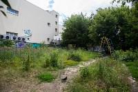 Кто отвечает в Туле за безопасность детских площадок?, Фото: 20