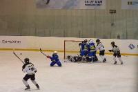 Международный детский хоккейный турнир EuroChem Cup 2017, Фото: 66
