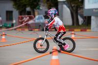 Тула отметила День физкультурника и Всероссийский олимпийский день соревнованиями, Фото: 22