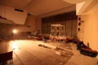 Ремонт в Городском концертном зале, Фото: 19