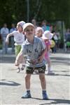 Фестиваль дворовых игр, Фото: 67