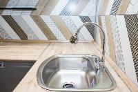 Модульные кухни в Леруа Мерлен, Фото: 41