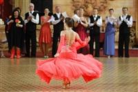 Танцевальный праздник клуба «Дуэт», Фото: 63