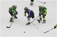 Международный детский хоккейный турнир. 15 мая 2014, Фото: 23