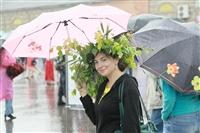 Фестиваль Крапивы - 2014, Фото: 142