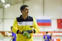 Кубок сборных дивизионов., Фото: 13