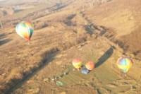 Тула с высоты птичьего полёта, 24.10.2014, Фото: 22