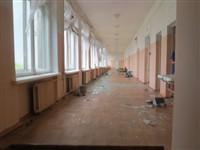 Ураган в Ефремовском районе, Фото: 10
