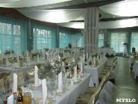 Празднуем весёлую свадьбу в ресторане, Фото: 26
