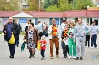 «Арсенал» Тула - «СКА-Энергия» Хабаровск - 1:0, Фото: 6
