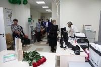 НС Банк открыл на ул. Первомайской операционный офис «Тульский», Фото: 1