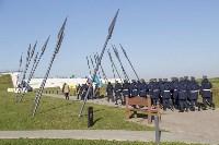 Фото предоставлены пресс-службой правительства Тульской области., Фото: 89