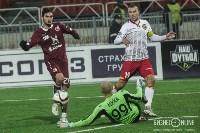 «Рубин» Казань - «Арсенал» Тула - 1:0., Фото: 17