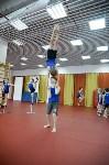 Спортивная акробатика в Туле, Фото: 53