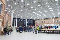 """В Туле прошла """"Ночь искусств"""", Фото: 46"""