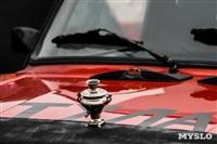 """Тульские автомобилисты показали себя на """"Улетных гонках""""_2, Фото: 18"""
