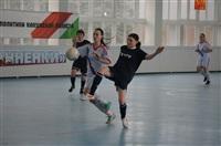Студентки ТулГУ потерпели два поражения в Калуге, Фото: 7
