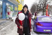 В Туле открыли первый в России совместный салон-магазин МТС и Xiaomi, Фото: 10
