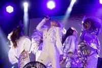 Праздничный концерт: для туляков выступили Юлианна Караулова и Денис Майданов, Фото: 73