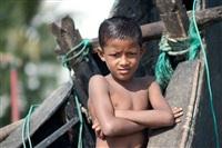 Бангладеш, Фото: 1