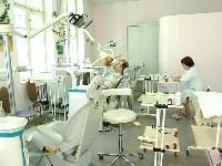 Тульская Железнодорожная больница, Фото: 3