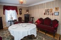 Дом Викентия Верасева. Тула, Фото: 28