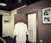 Тульские гостиницы. Где остановиться., Фото: 8