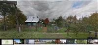 современное Скуратово, Фото: 16