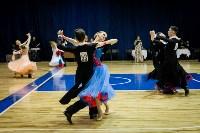"""""""Кубок Эдельвейса-2015"""" по бальным танцам., Фото: 64"""