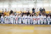 Чемпионат и первенство Тульской области по восточным боевым единоборствам, Фото: 107