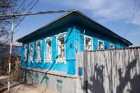 Одноэтажная резная Тула, Фото: 31