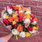 Цветы71.опт, Фото: 16
