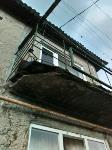 Горы мусора, грибок и аварийные балконы: под Ясногорском рушится многоквартирый дом, Фото: 20
