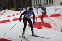 I-й чемпионат мира по спортивному ориентированию на лыжах среди студентов., Фото: 51