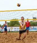 Финальный этап чемпионата Тульской области по пляжному волейболу, Фото: 18