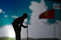 В ТулГУ прошёл вьетнамский фестиваль, Фото: 19