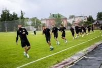 """Открытая тренировка """"Арсенала"""" 20 июля, Фото: 45"""