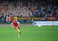 """Арсенал""-""Торпедо"" 30.04.2014, Фото: 17"
